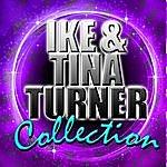 Ike & Tina Turner Ike & Tina Turner Collection