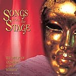 Andrew Lloyd Webber Songs From The Stage - The Music Of Andrew Lloyd Webber