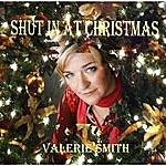 Valerie Smith Shut In At Christmas