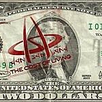 Dan San Band The Cost Of Living
