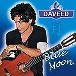 Daveed Blue Moon