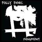Polly Panic Fragment