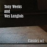 Tony Weeks Classics #1