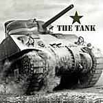 Tank The Tank
