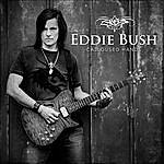 Eddie Bush Calloused Hands