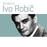 Ivo Robic The Best Of Ivo Robic