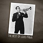 Louis Prima The Best Of Louis Prima