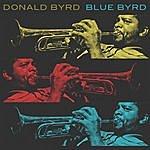 Donald Byrd Blue Byrd