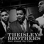 The Isley Brothers Rock Around The Clock