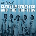 Clyde McPhatter The Best Of Clyde Mcphatter And The Drifters