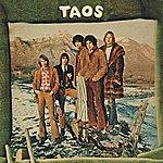 Taos Taos (Remastered)
