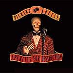Richard Cheese Aperitif For Destruction [Censored]