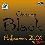 ABK Orange Black 2006 (Black)