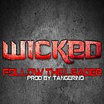 Wicked Follow The Leader - Single