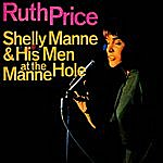 Ruth Price At The Manne Hole