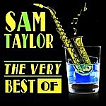 Sam Taylor The Very Best Of