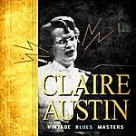 Claire Austin Vintage Blues Masters