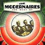 The Modernaires The Best Of