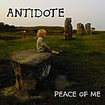 Antidote Peace Of Me