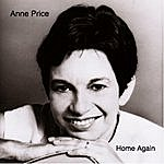 Anne Price Home Again