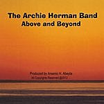 The Archie Herman Band Above And Beyond