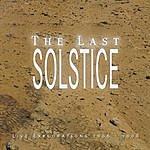 Solstice The Last Solstice (Live)