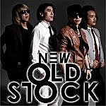New Old Stock คำลงท้าย Good For Bad