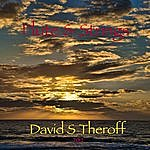 David S. Theroff Flute & Strings