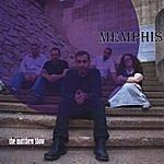 The Matthew Show Memphis