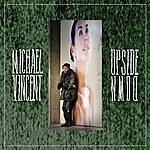 Michael Vincent Upside Down