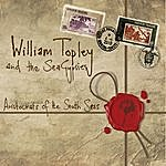 William Topley Aristocrats Of The South Seas