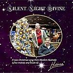 Hans Silent Night Divine