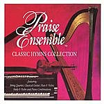 Praise Classic Hymns Collection