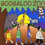 Mr. Billy Boogaloo Zoo