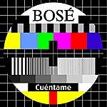 Miguel Bosé Cuéntame