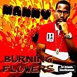 Manny Burning Flowers