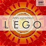 Ariel Lego