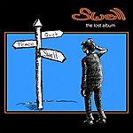 Swell The Lost Album