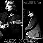 Alessi Brothers Marathon Day