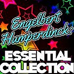 Engelbert Humperdinck Engelbert Humperdinck: Essential Collection (Live)