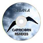 DJ Dana Capricorn (Remixes)