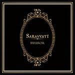 Sarasvati Mirror