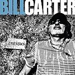 Bill Carter Unknown