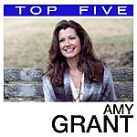 Amy Grant Top 5: Hits