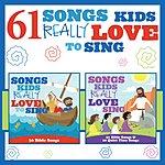 Kids Choir 61 Songs Kids Really Love To Sing