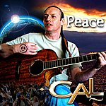 Cal Peace (Single)