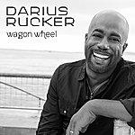 Darius Rucker Wagon Wheel