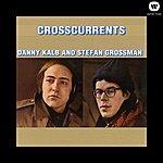 Danny Kalb Crosscurrents