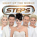 Steps Light Up The World