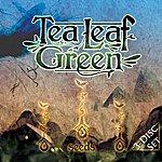 Tea Leaf Green Seeds